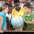 Auslandsschulen