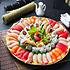 Japanische Restaurants