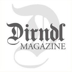 Dirndl Magazine München